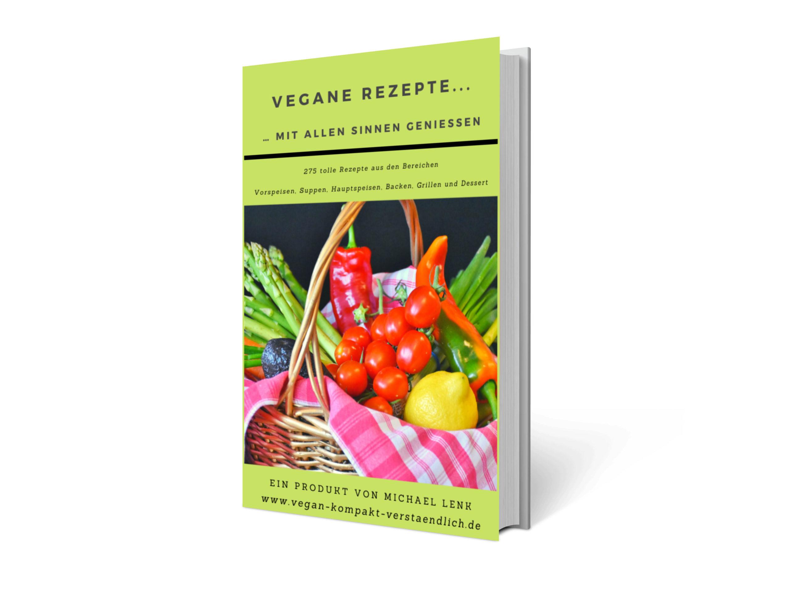 Cover_Buch Rezepte